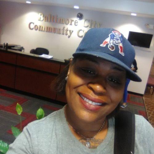 House Sitter Provider Miriam H's Profile Picture