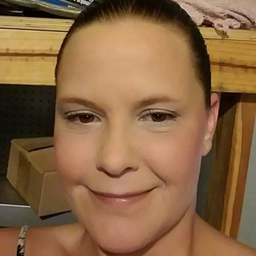 House Sitter Provider Brandy Moreland's Profile Picture