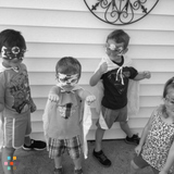 Babysitter, Daycare Provider in Murfreesboro