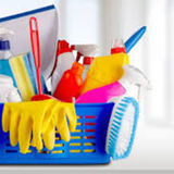 Jng Professional Cleaning Service