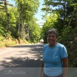 House Sitter in Sunapee
