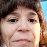 Alandra L
