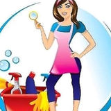 Affordable and Deep House Cleaning Services
