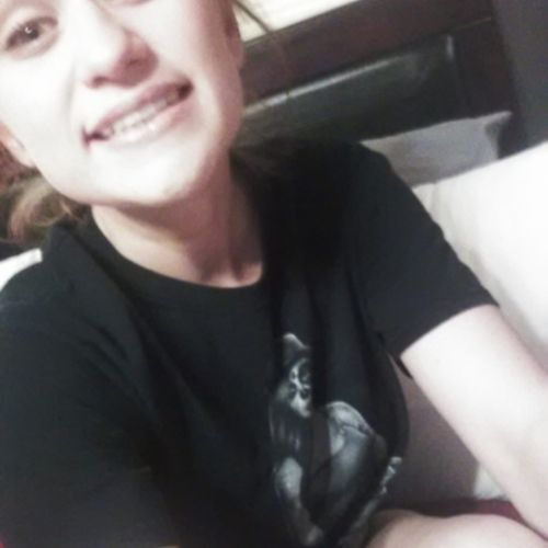Housekeeper Provider Kaitlyn Johnson's Profile Picture