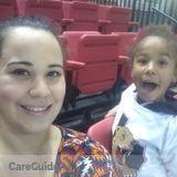 Babysitter, Daycare Provider, Nanny in Wichita Falls