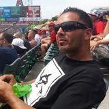 Rudy Elizondo I offer handyman services