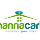 Hannacare is a local home-care agency in The Woodlands, Texas, serving senior citizens and focusing on memory care.