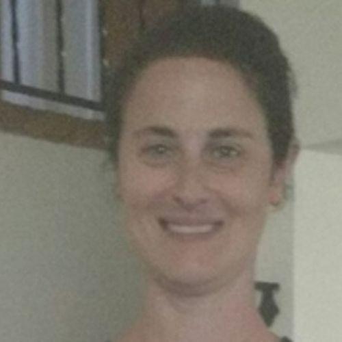 Child Care Provider Dana T's Profile Picture