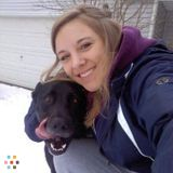 Dog Walker, Pet Sitter in Montpelier