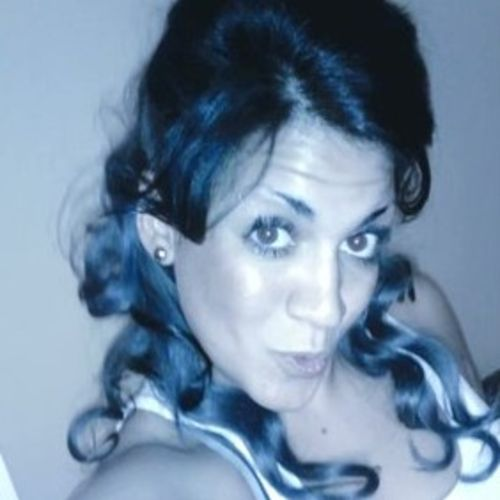 Housekeeper Provider Cassy R's Profile Picture