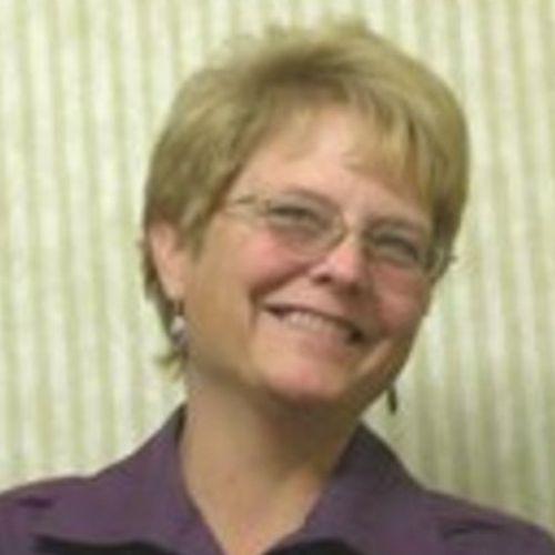 Elder Care Provider Terese B's Profile Picture