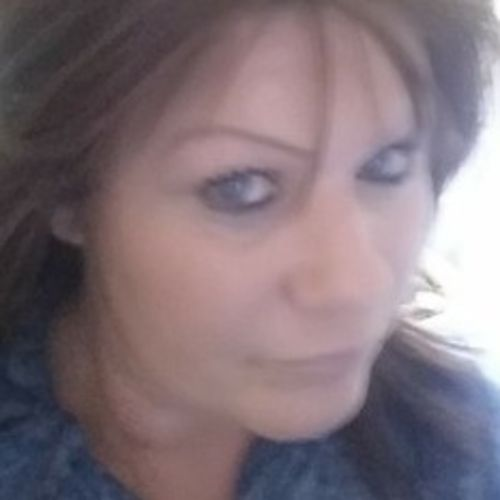 Housekeeper Provider Angela M's Profile Picture
