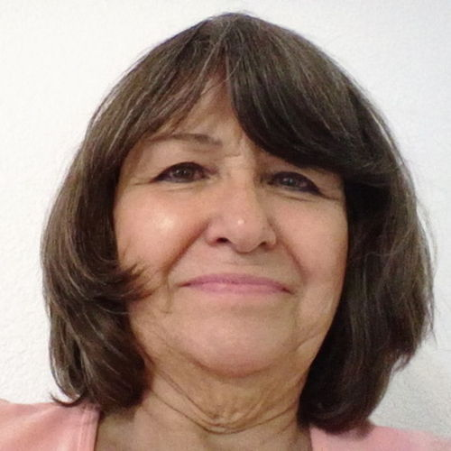House Sitter Provider Joy G's Profile Picture