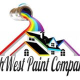 Northwest paint C