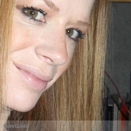 Housekeeper Provider Kellee Julian's Profile Picture