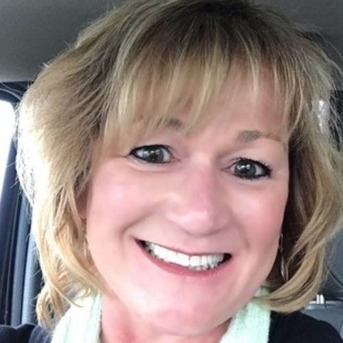House Sitter Provider Lorea D's Profile Picture