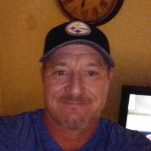Handyman Provider Sam C's Profile Picture
