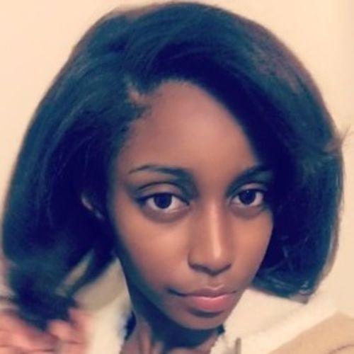 Child Care Provider Miranda Johnson's Profile Picture