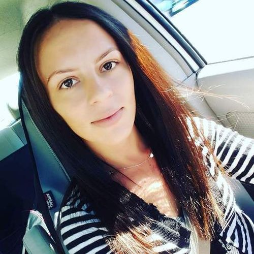 Housekeeper Provider Sandra Valdebenito's Profile Picture