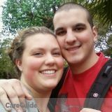 Dog Walker, Pet Sitter in Henrietta