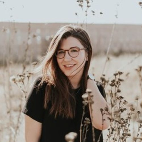 House Sitter Provider Leah Raiffeisen's Profile Picture