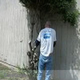 Handyman in Richmond