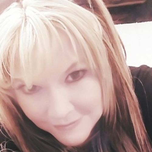 House Sitter Provider Carol L's Profile Picture