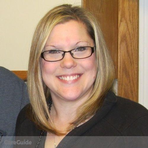 Child Care Provider Debbie Billings's Profile Picture