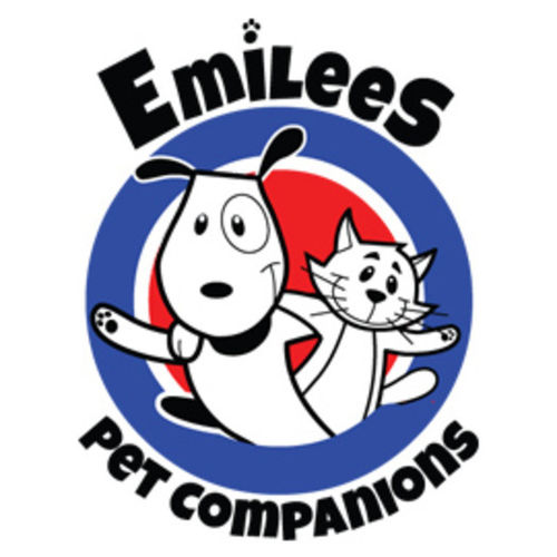 Pet Care Provider Emilee Tralongo's Profile Picture