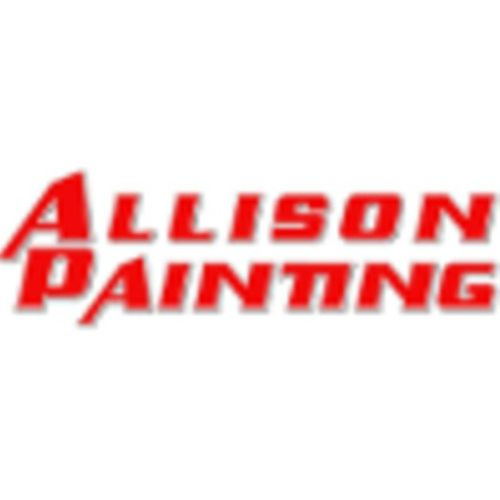 Painter Provider Allison Painting's Profile Picture