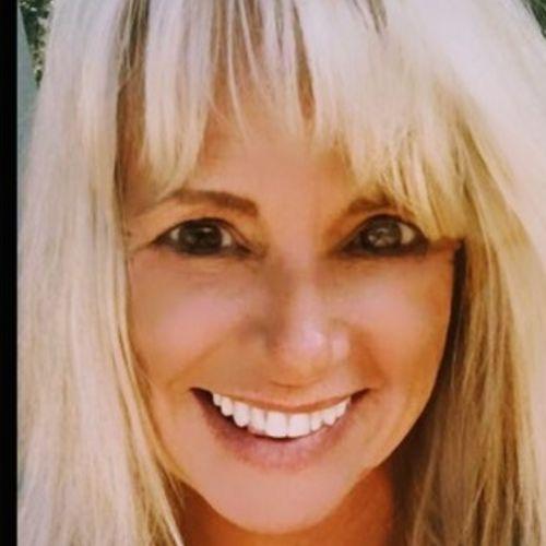 House Sitter Provider Jennifer Lee's Profile Picture
