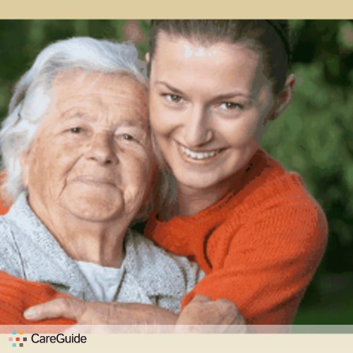Elder Care Provider Clearview S's Profile Picture