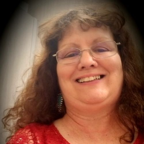Pet Care Provider Mary H's Profile Picture