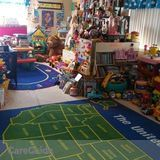 Daycare Provider in Flagstaff