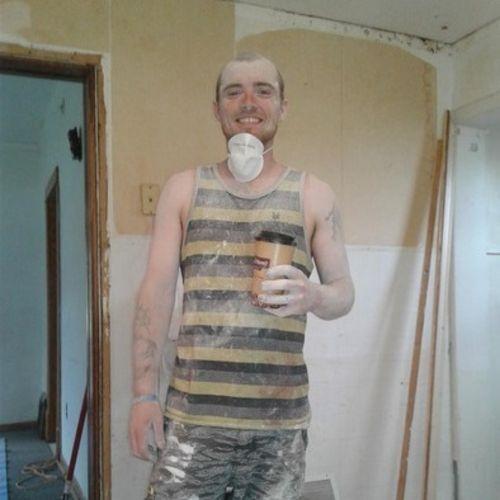 Handyman Provider Bob Lalonde Gallery Image 1