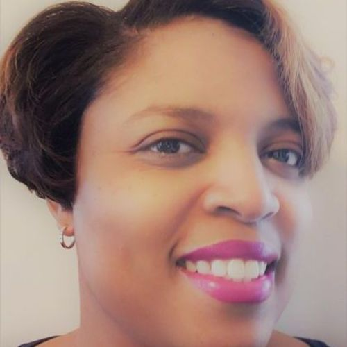 Housekeeper Provider Cynthia B's Profile Picture