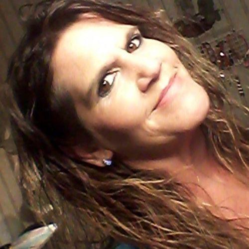 House Sitter Provider Lisa Webster's Profile Picture