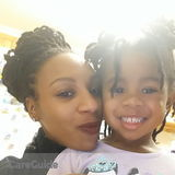 In-Home Babysitting & Homeschooling