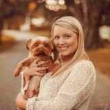 Pet sitter in Foley, AL with experience
