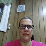 Housekeeper, House Sitter in Martinsville