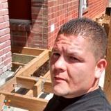 16 Year Carpenter