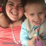 Babysitter, Daycare Provider in Bossier City