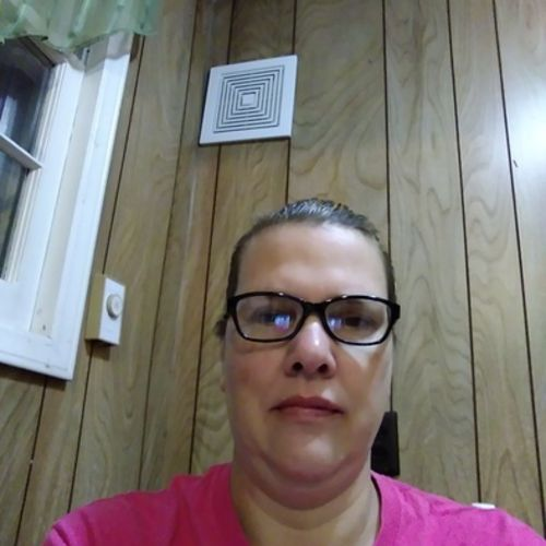 Housekeeper Provider Malissa C's Profile Picture
