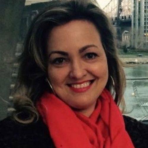 House Sitter Provider Hadley Earabino's Profile Picture