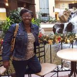 Skilled Caregiver for Hire