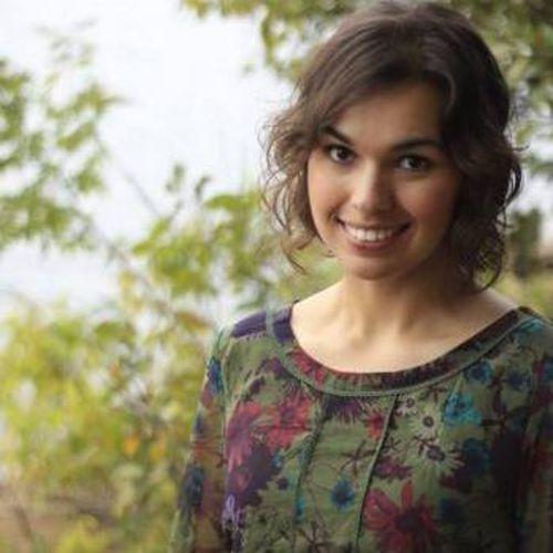 House Sitter Provider Kristine G's Profile Picture