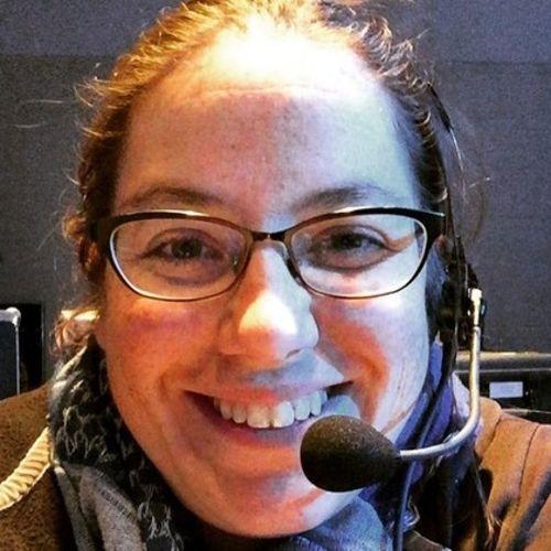 Pet Care Provider Nicole Acevedo's Profile Picture