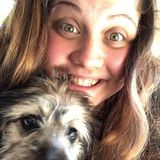 For Hire: Great Pet Sitter in Corpus Christi