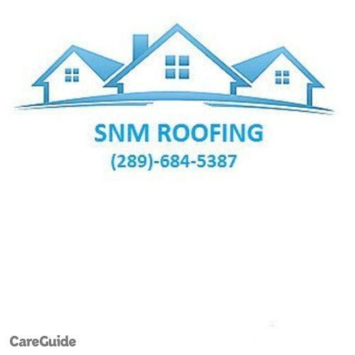 SNM Roofing (FREE ESTIMATES)