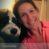 Dog Walker, Pet Sitter in Vero Beach